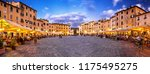 Lucca  Italy   13 September ...