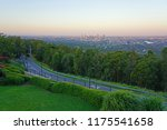 brisbane  australia  25 jul...   Shutterstock . vector #1175541658