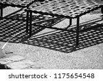 mesh pool furniture creates...