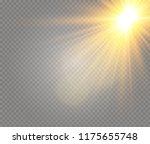 Sunlight A Translucent Special...