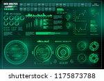 data analysis  hud user green...
