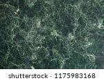 Surface Of Natural Dark Green...