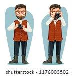 Spectacles Journey Photographe...