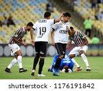 rio de janeiro   brazil ...   Shutterstock . vector #1176191842