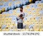 rio de janeiro   brazil ...   Shutterstock . vector #1176196192