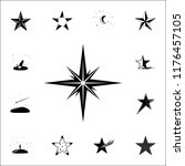 star icon. stars icons...