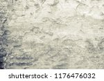old sheet paper background... | Shutterstock . vector #1176476032