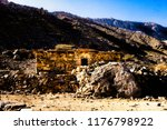 photography of a heritage and... | Shutterstock . vector #1176798922