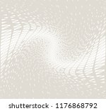abstract seamless geometric... | Shutterstock .eps vector #1176868792