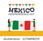 Happy Mexico Independence Day...