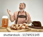 germany  bavaria  upper bavaria....   Shutterstock . vector #1176921145