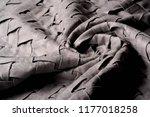 textured  background  pattern ... | Shutterstock . vector #1177018258