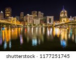 Small photo of Roberto Clemente Bridge and the Andy Warhol Bridge over Allegheny River Pittsburgh Pennsylvania USA