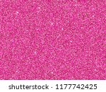 Rose Pink Gold Glitter...