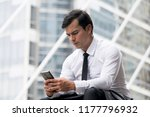 professional engineers.... | Shutterstock . vector #1177796932