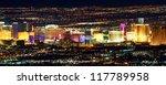 Las Vegas   November 26  Famou...