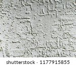 abstract design and pattern of... | Shutterstock . vector #1177915855