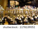 hollywood  ca  usa   july 26 ... | Shutterstock . vector #1178139052