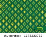 abstract modern background with ... | Shutterstock .eps vector #1178233732