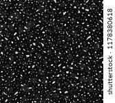 terrazzo flooring vector... | Shutterstock .eps vector #1178380618