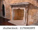 italy  gioia del colle  25 july ... | Shutterstock . vector #1178382895