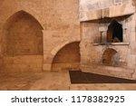italy  gioia del colle  25 july ...   Shutterstock . vector #1178382925