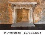 italy  gioia del colle  25 july ...   Shutterstock . vector #1178383015