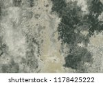 abstract grunge background. | Shutterstock . vector #1178425222