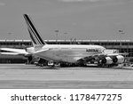 washington  usa   june 15  2013 ...   Shutterstock . vector #1178477275