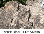 rocks photo texture | Shutterstock . vector #1178532658