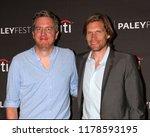 los angeles   sep 12   tim...   Shutterstock . vector #1178593195