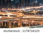 taipei  taiwan   august 18 ...   Shutterstock . vector #1178726125