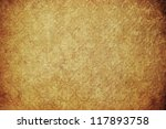 grunge background with space... | Shutterstock . vector #117893758