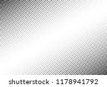 dots background. points... | Shutterstock .eps vector #1178941792