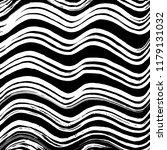 white and black grunge pattern. ...   Shutterstock .eps vector #1179131032