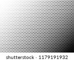 dots background. grunge points... | Shutterstock .eps vector #1179191932