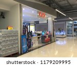 ubonratchathani. thailand.... | Shutterstock . vector #1179209995