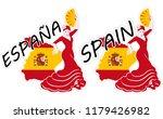 vector illustrations of... | Shutterstock .eps vector #1179426982