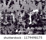 distressed background in black... | Shutterstock .eps vector #1179498175