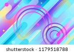 editable banner or web...
