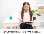 such difficult topic. studying... | Shutterstock . vector #1179564868