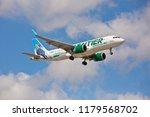 chicago  usa   september 14 ... | Shutterstock . vector #1179568702