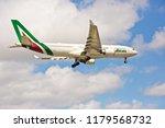 chicago  usa   september 14 ... | Shutterstock . vector #1179568732