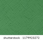 green artificial leather as... | Shutterstock . vector #1179923272