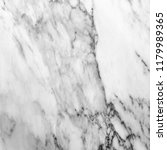 white marble texture background ... | Shutterstock . vector #1179989365