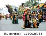 Jember    East Java   Indonesi...