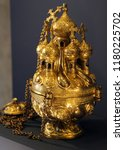 novgorod the great  russia  ...   Shutterstock . vector #1180225702