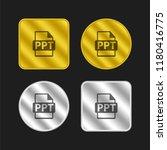 ppt business presentation file...