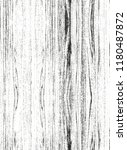 distressed overlay wooden... | Shutterstock .eps vector #1180487872