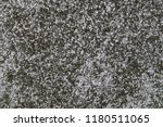 grey synthetic short napped... | Shutterstock . vector #1180511065